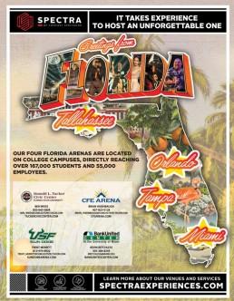 orlando brochure design company