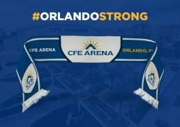 Orlando graphic design company
