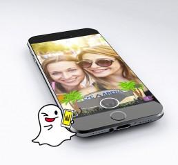 orlando mobile app design company