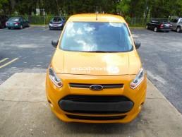 Orlando vehicle wraps